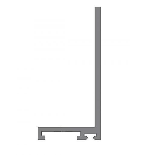 VLC-01-35-3000