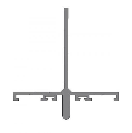 VTC-01-85-3000