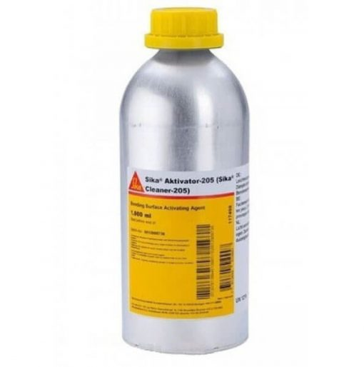 STA-205-1LTR-(SIKA-117498)