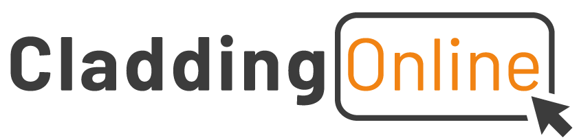 Cladding Online